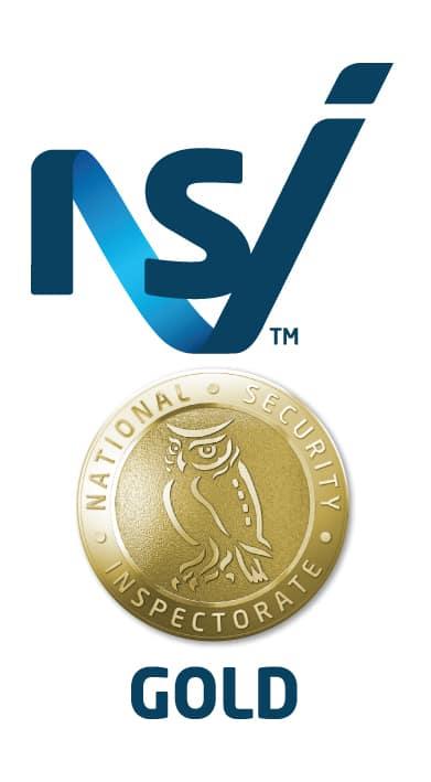 NSI Gold Category 2