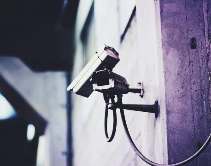 Post-Lockdown Security – are you prepared