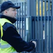 Open & Lock Service